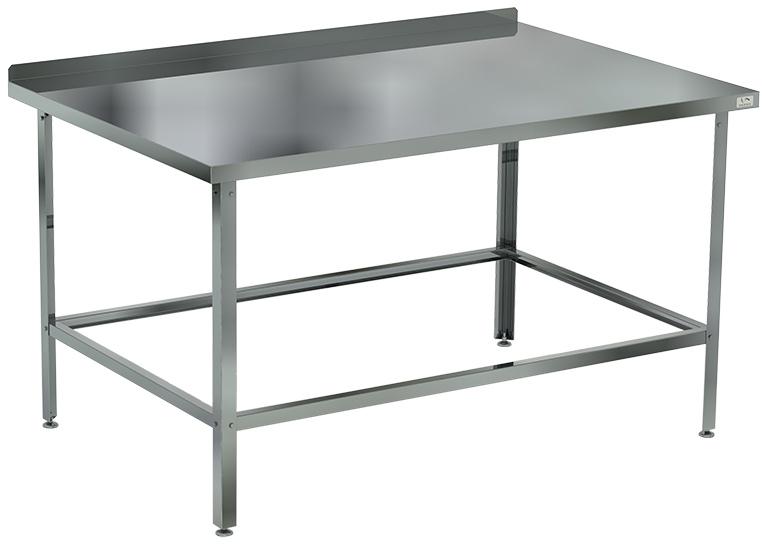 стол разделочный