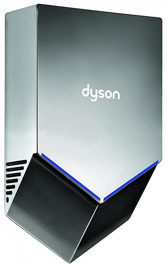 Сушилка dyson dyson пылесос циклонный