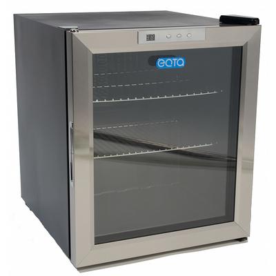 Барный холодильник eqta brg93