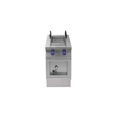 МАКАРОНОВАРКА THERMA Electrolux PCE10A1A 599612